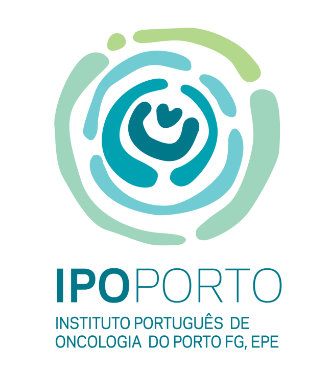 Instituto Português de Oncologia do Porto